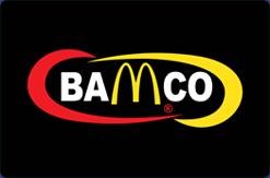 BAMCO logo